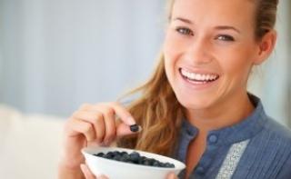 меню безуглеводной диеты на неделю